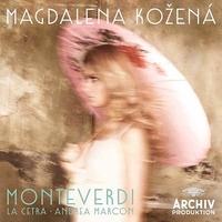 Monteverdi Tour 2020