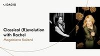 Classical (R)evolution