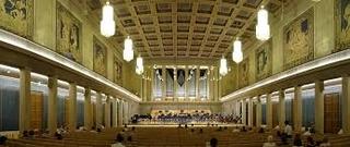 Magdalena, Symphonieorchester des Bayerischen Rundfunks a Sir Simon Rattle