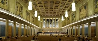 Magdalena, Symphonieorchester des Bayerischen Rundfunks and Sir Simon Rattle