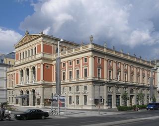 Magdalena & Collegium 1704 / Václav Luks