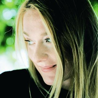 Lamento (2005)