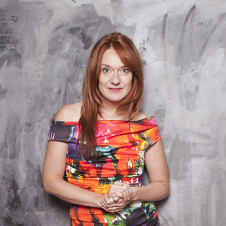 Zuzana Panská (2012)