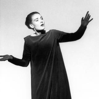 Christoph Willibald Gluck: Orpheus et Eurydice (Paříž, 1999)