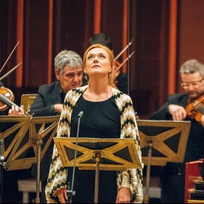 Úspěšná trojice koncertů s VBO