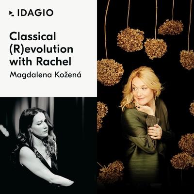 Classical (R)evolution / IDAGIO