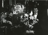 Magdalena Kožená, Musica Florea, Marek Štryncl / violoncello, Jos van Immerseel (Žďár nad Sázavou 2002)