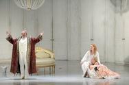 Richard Strauss: Rosenkavalier (Staatsoper Berlin, 2009)