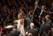 Magdalena s Českou filharmonií a Robinem Ticciatim (Praha 2015)