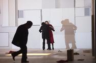 Bohuslav Martinů: Juliette (Berlin, 2016)