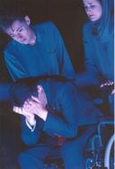 Wolfgang Amadeus Mozart: Idomeno (Glyndenbourne, 2003)