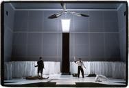 George Friedrich Händel: Giulio Cesare (Amsterdam, 2001)
