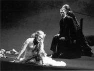Claude Debussy: Pélleas et Mélisande (Leipzig, 2001)