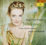 French Arias