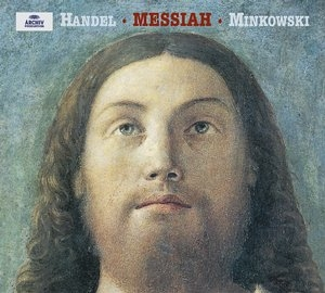 Georg Friedrich Händel: Mesiáš