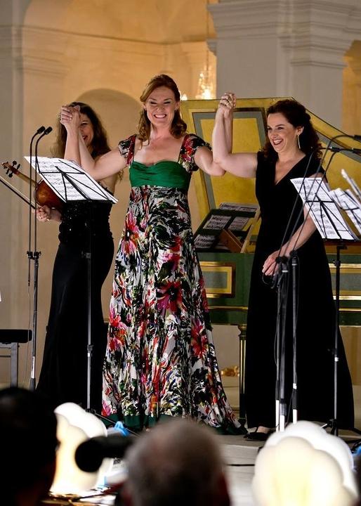 Antonio Vivaldi - Prague Chamber Orchestra - Concerti Per Flauto E Orchestra